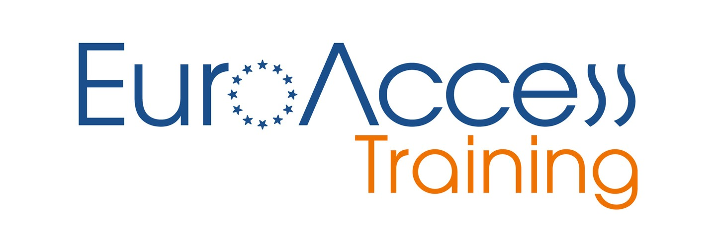 EuroAccess Training