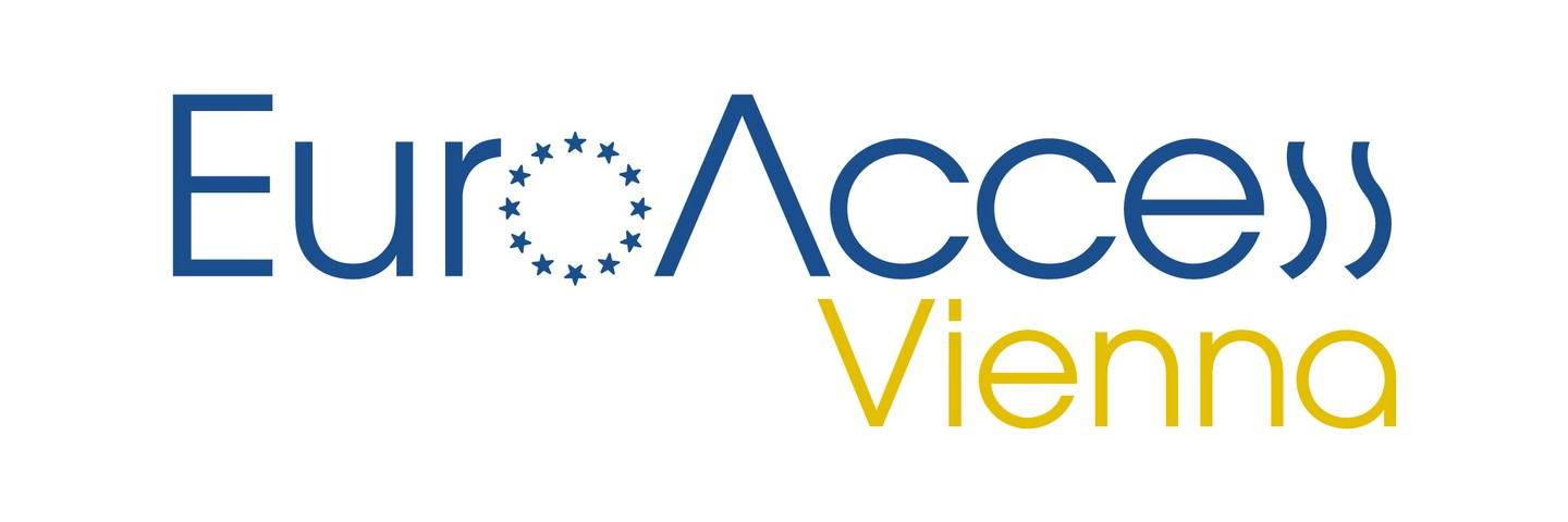 EuroAccess Vienna
