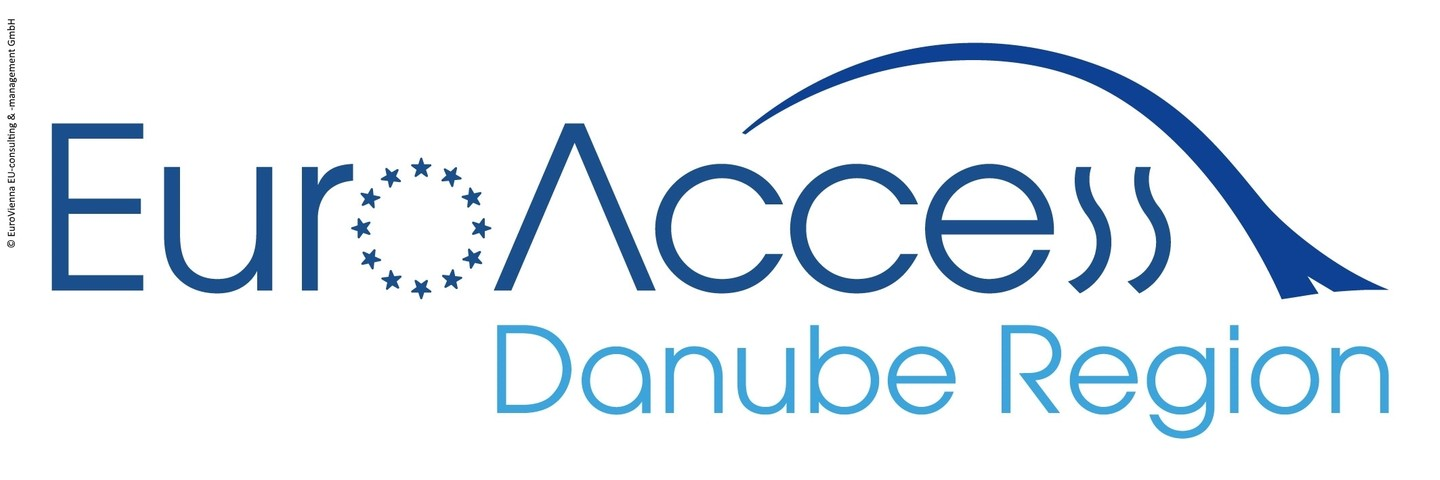 EuroAccess Danube Region